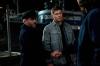 Supernatural 8.05 Episode Stills