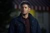 supernatural-s8e06-0006