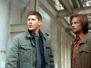 Supernatural 8.07 Episode Stills