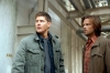 Supernatural 8.07 Episode Stills
