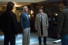 supernatural-8_08-episode-stills-001