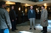 supernatural-8_08-episode-stills-002