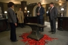 supernatural-8_08-episode-stills-004
