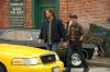 supernatural-8_09-episode-stills-001