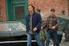 supernatural-8_09-episode-stills-002