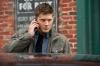 supernatural-8_09-episode-stills-004