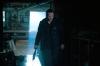 supernatural-8_09-episode-stills-006