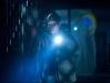 supernatural-8_09-episode-stills-007
