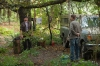 supernatural-8_09-episode-stills-011
