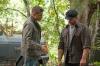 supernatural-8_09-episode-stills-013