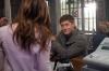 supernatural-8_09-episode-stills-014