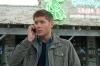 Supernatural 8.09 Episode Stills
