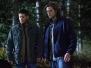 Supernatural 8.10 Episode Stills