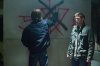 supernatural-810-episode-stills-0002