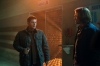 supernatural-810-episode-stills-0003