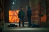 supernatural-810-episode-stills-0004