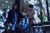 supernatural-810-episode-stills-0007