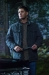 supernatural-810-episode-stills-0008