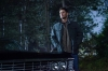 supernatural-810-episode-stills-0009