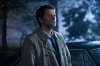 supernatural-810-episode-stills-0010
