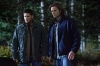 Supernatural 8.10 Episode Stills