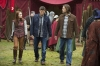 supernatural-811-episode-stills-0001