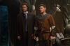 supernatural-811-episode-stills-0011