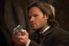 supernatural-811-episode-stills-0012