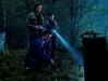 supernatural-812-episode-stills-0005