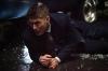 Supernatural 8.13 Episode Stills