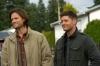 supernatural-8_14-0002