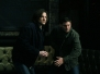Supernatural 8.15 Episode Stills