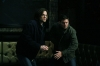 Supernatural 8.15 Episode Stills