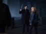 Supernatural 8.17 Episode Stills