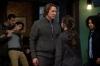 Supernatural 8.18 Episode Stills