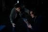 Supernatural 8.19 Episode Stills