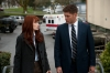 Supernatural 8.20 Episode Stills