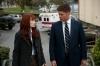 Supernatural 8.20 Episode Stills