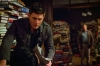 Supernatural 8.21 Episode Stills