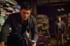 Supernatural 8.21 Episode Stills