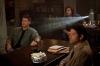 supernatural-8-22-05
