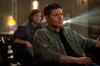 supernatural-8-22-06