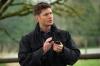 supernatural-8-22-09