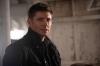 supernatural-8-22-11