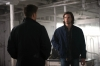 Supernatural 8.22 Episode Stills