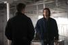 Supernatural 8.22 Episode Stills