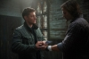 Supernatural 8.23 Episode Stills