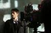 Supernatural 9.01 Episode Stills