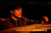 supernatural_season_9_01-06