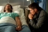 supernatural_season_9_01-11